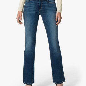 JOE'S THE Provocateur Petite Bootcut Jeans